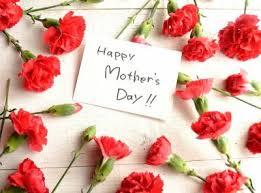 母の日,ハーン,ギフト,ハンドケア,プレゼント,お花